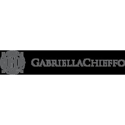 Maison Gabriella Chieffo