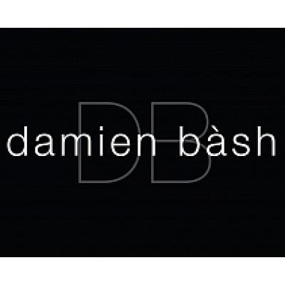 Damien Bash