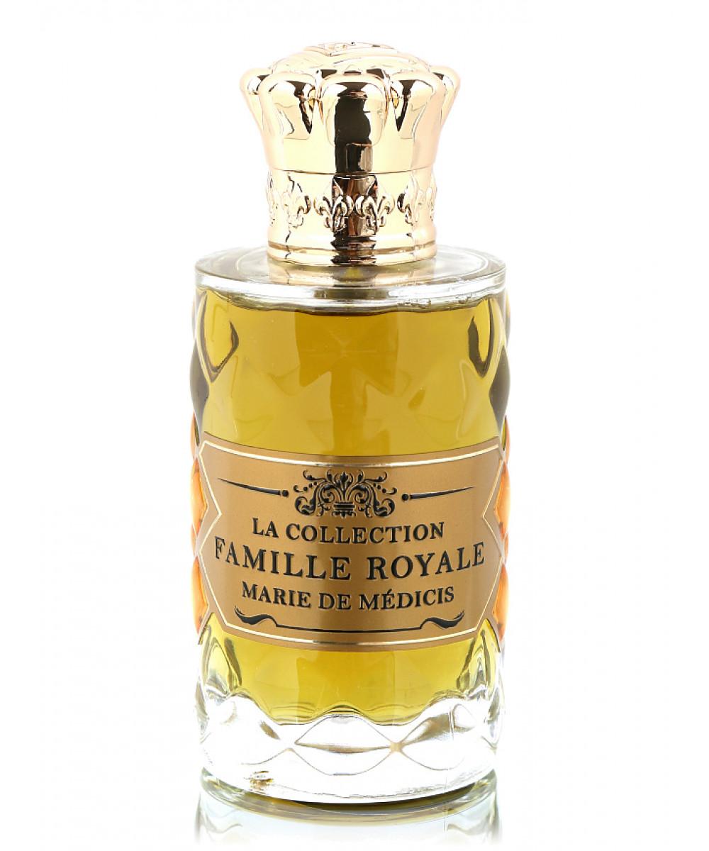 12 Parfumeurs Francais Marie de Medicis