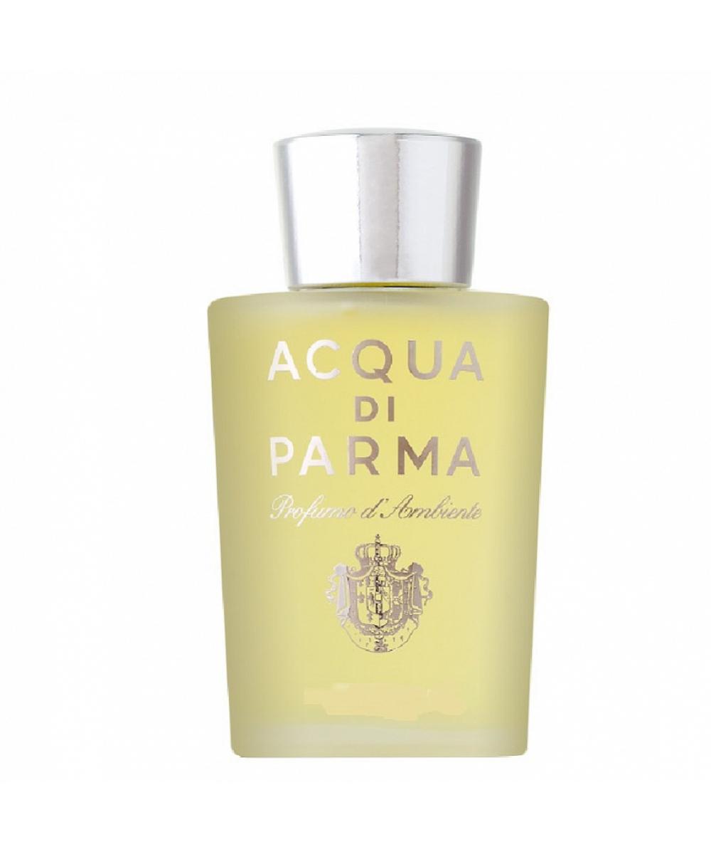 Acqua di Parma Profumo d`Ambiente Woods