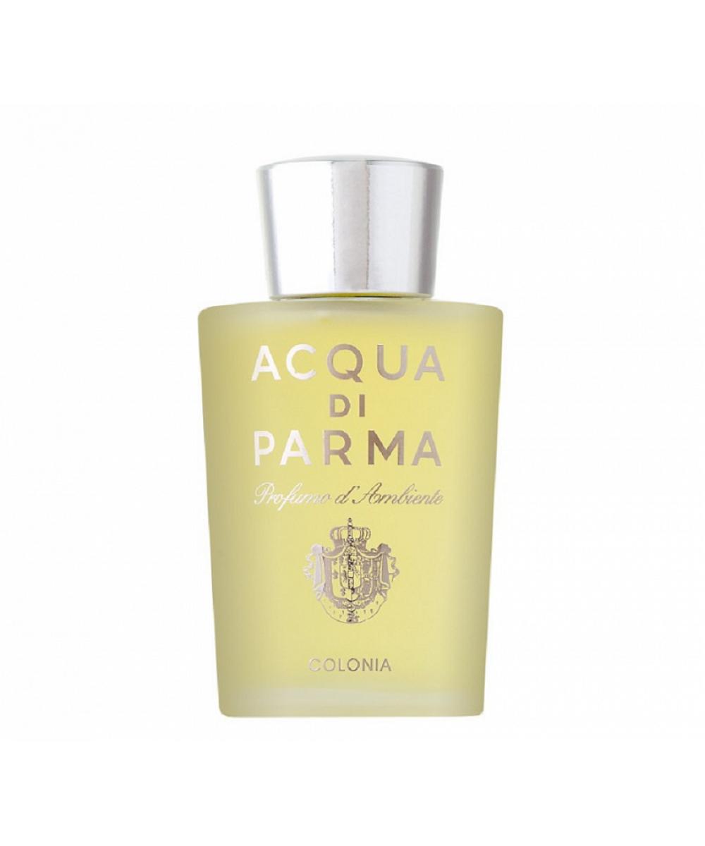 Acqua di Parma Profumo d`Ambiente Colonia