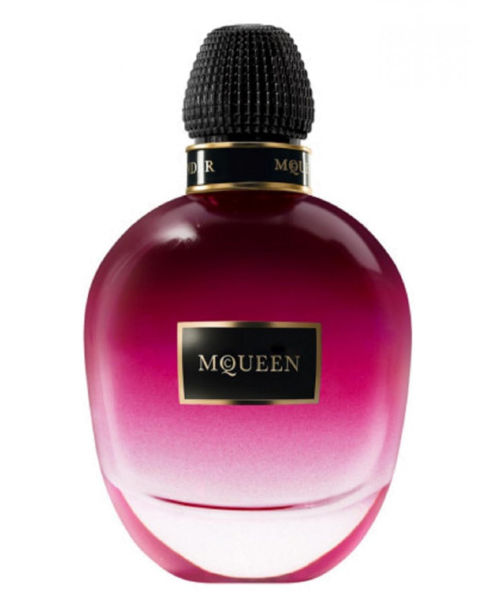 Alexander McQueen Luminous Orchid
