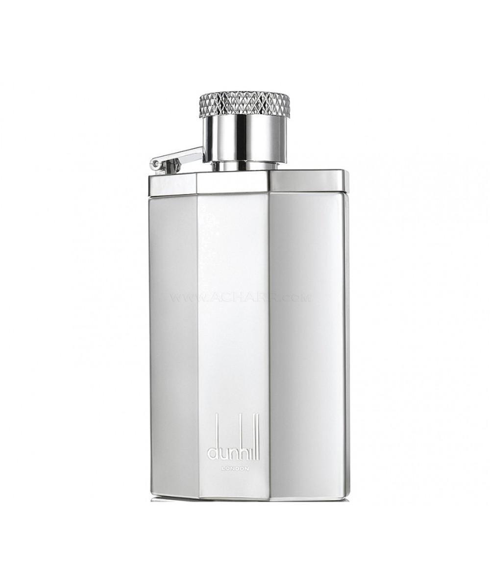 Alfred Dunhill Desire Silver