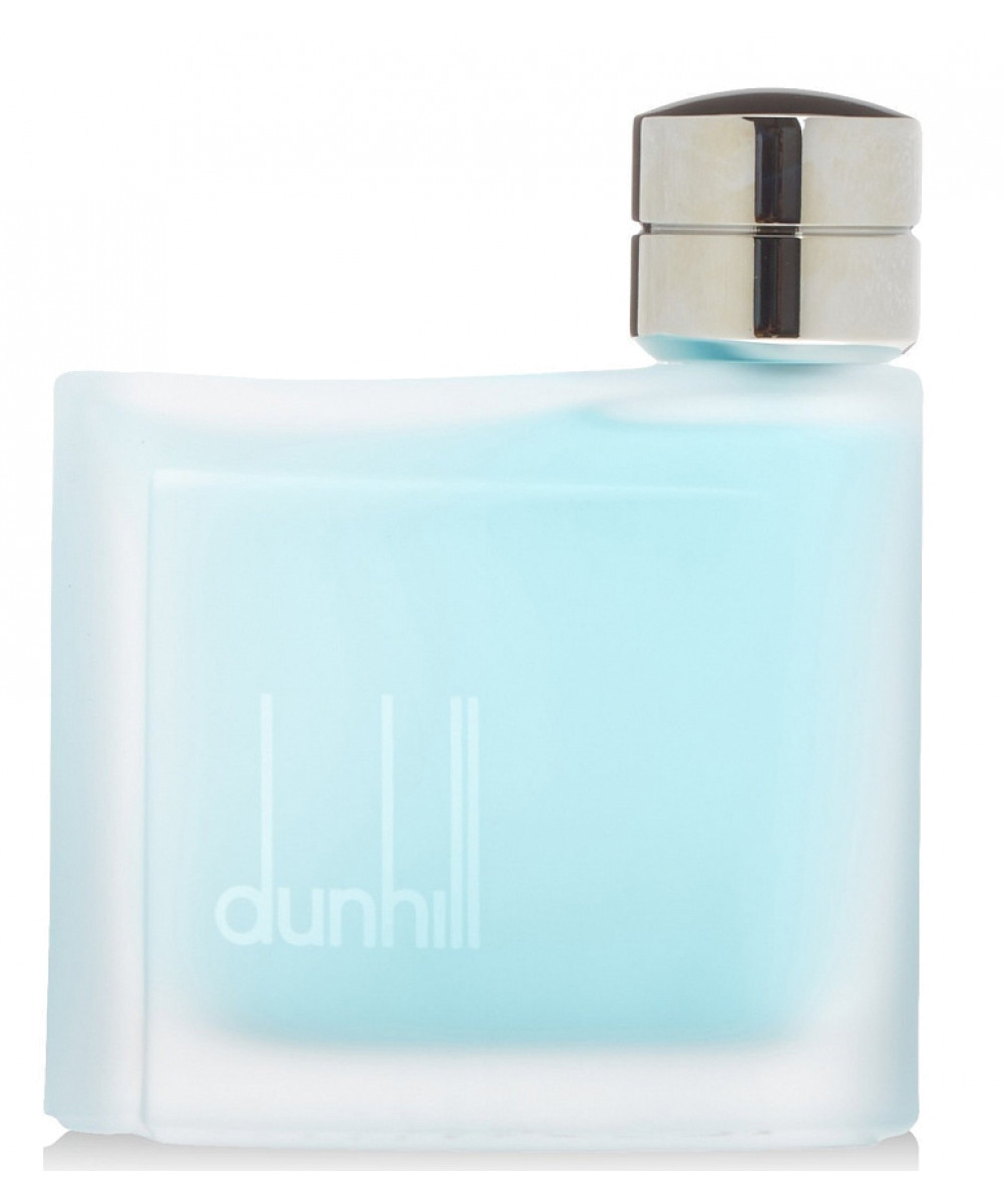 Alfred Dunhill Dunhill Pure