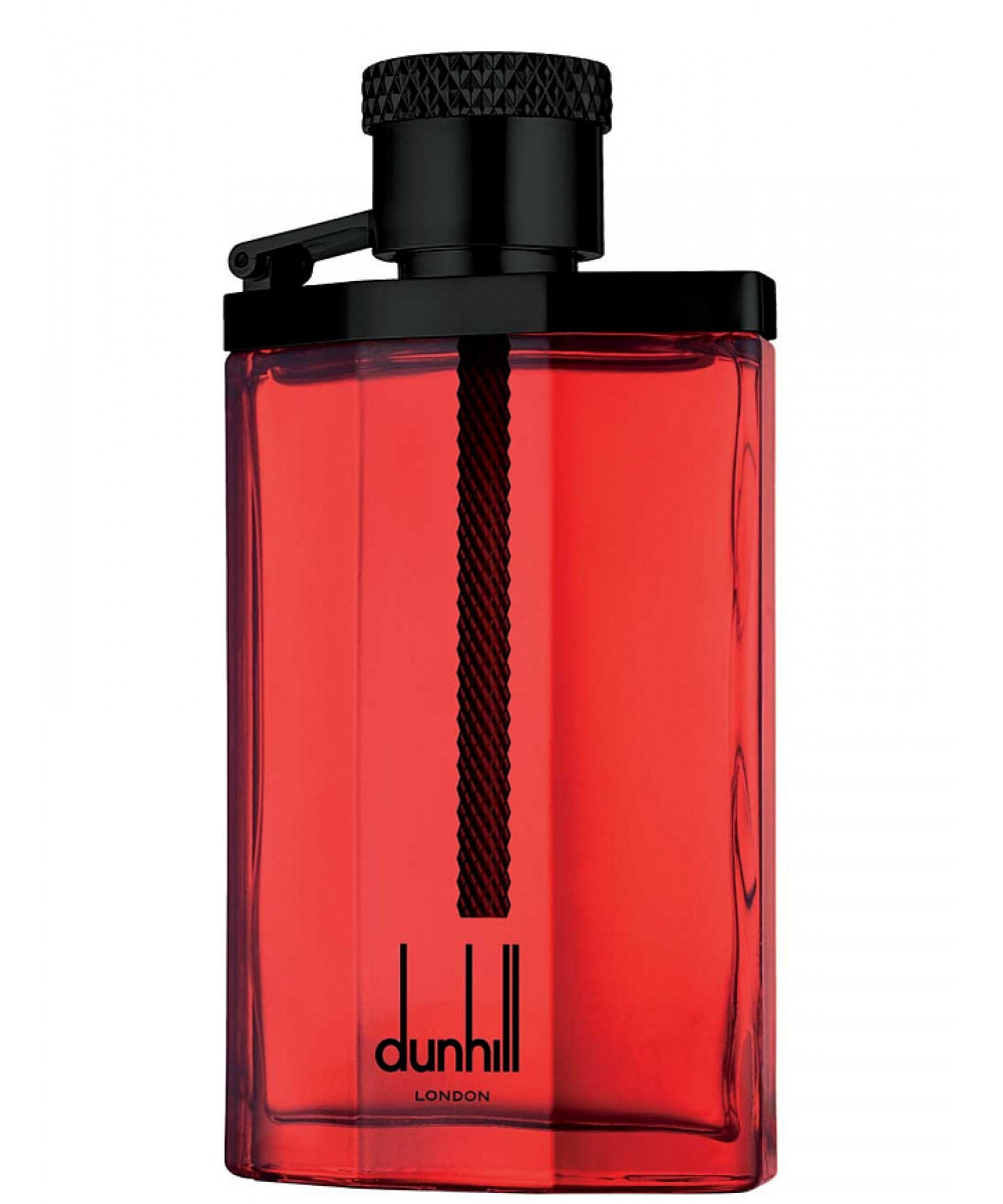 Alfred Dunhill Desire Pour Homme