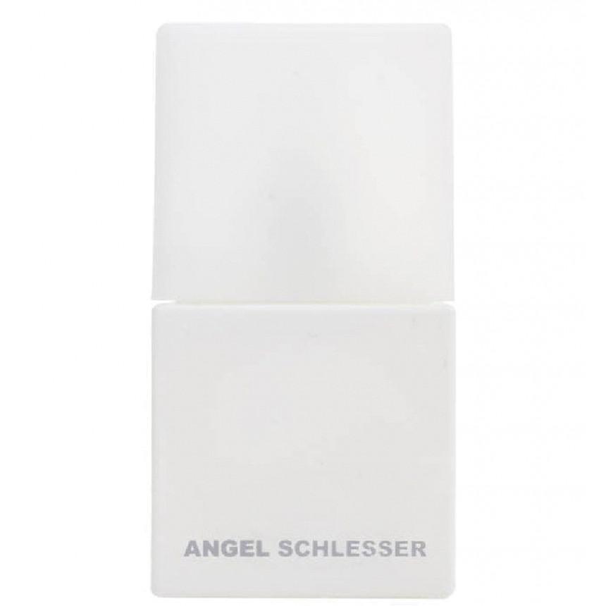 Angel Schlesser Angel Schlesser