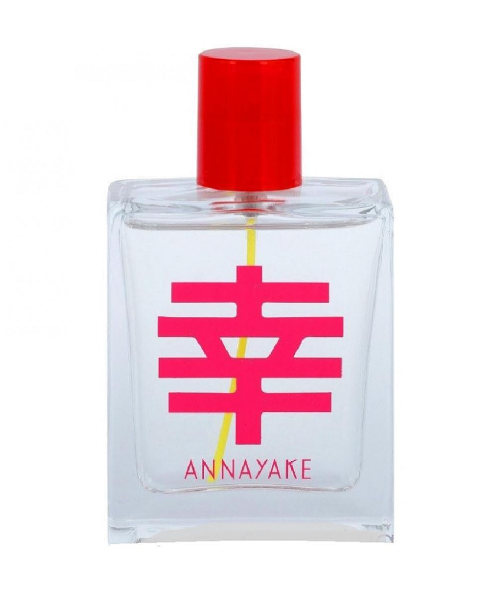 Annayake Bonheur For Her