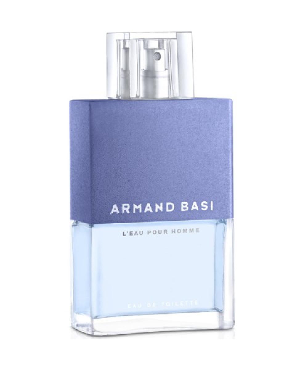 Armand Basi   L'Eau