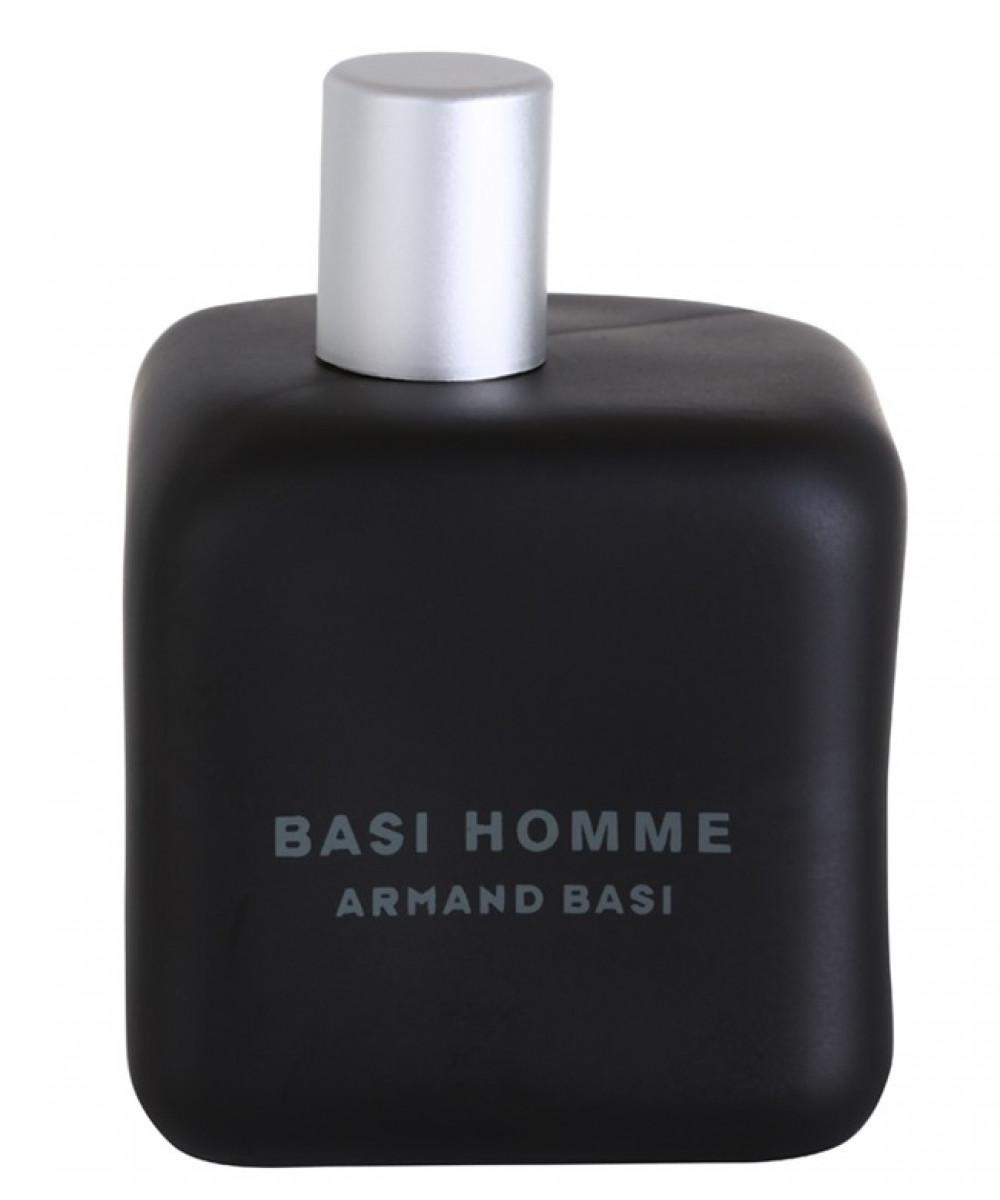 Armand Basi  Basi Homme