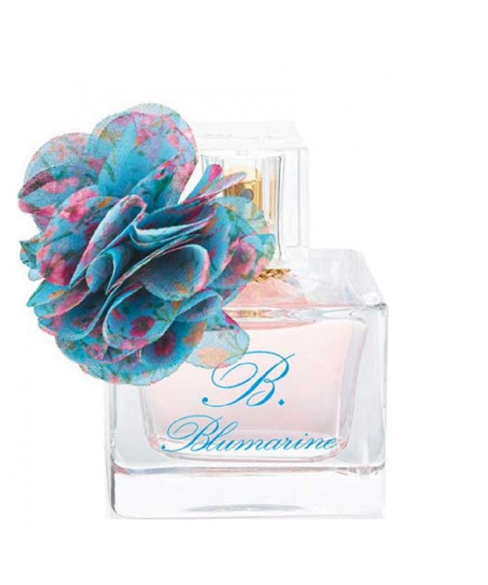 Blumarine B.