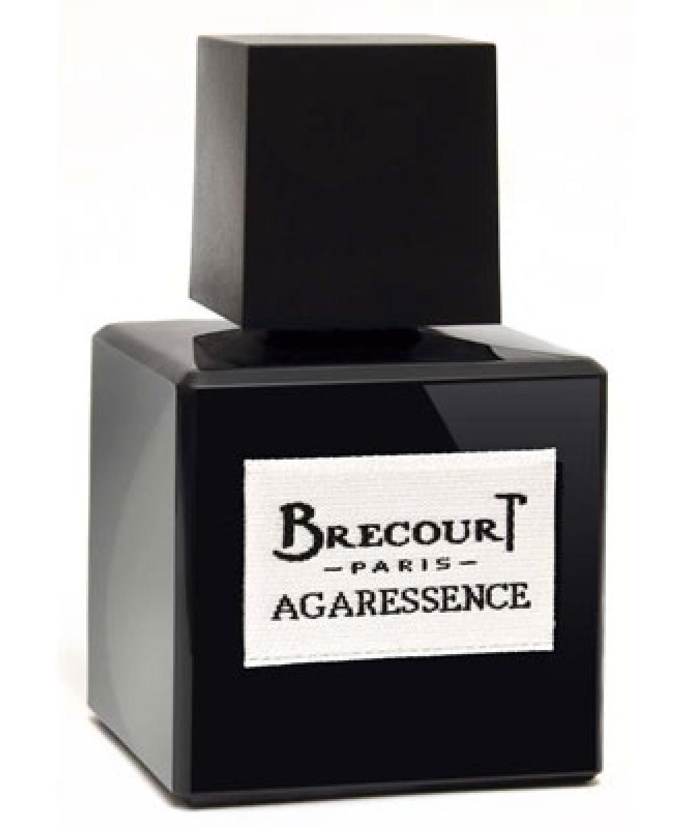 Brecourt  Agaressence