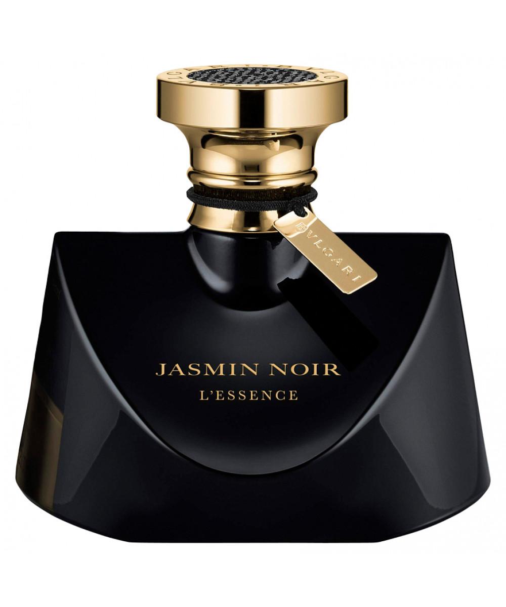 Bvlgari Jasmin Noir L'Essence