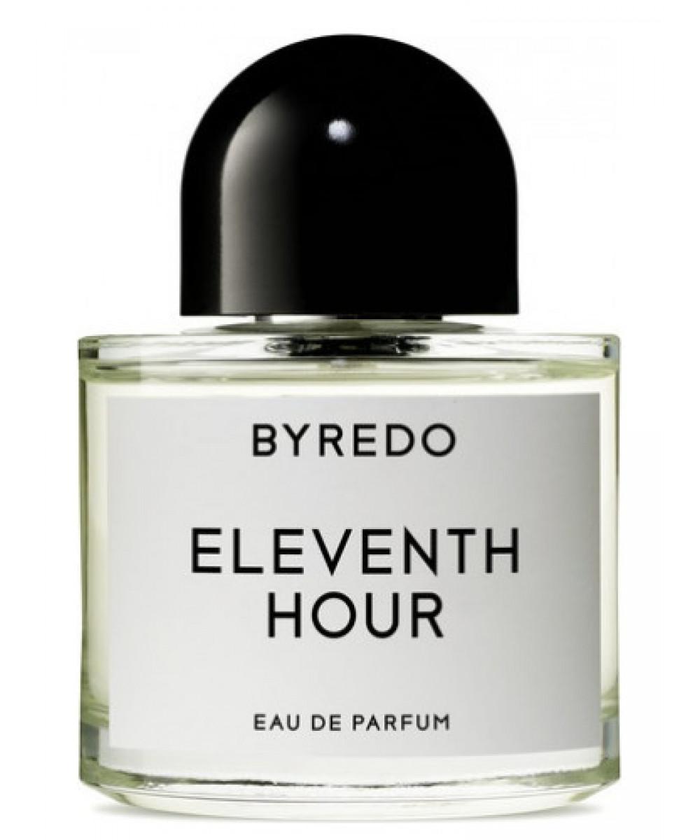 Byredo Parfums Eleventh Hour