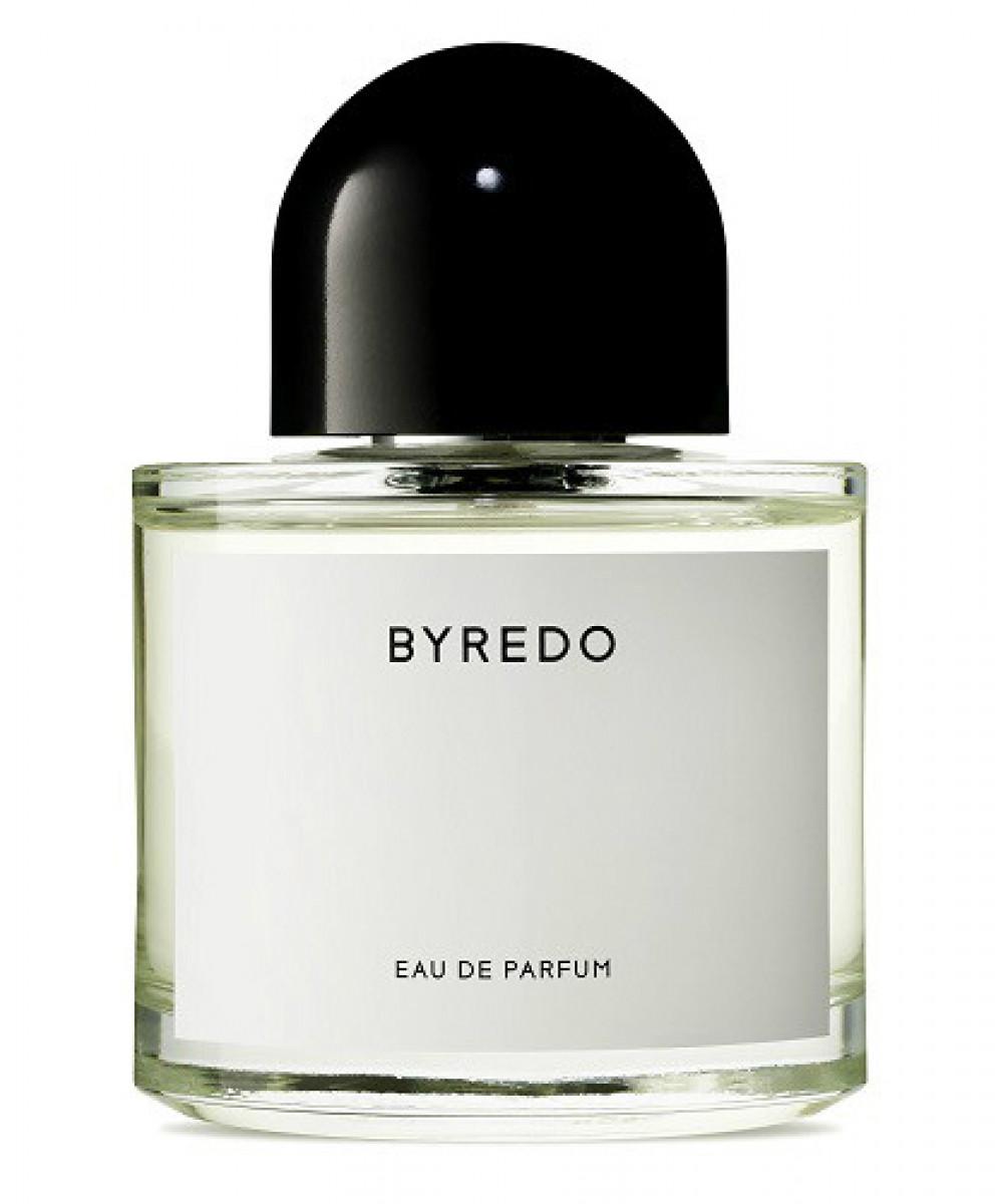 Byredo Parfums Unnamed