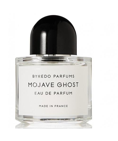 Byredo Parfums  Mojave Ghost