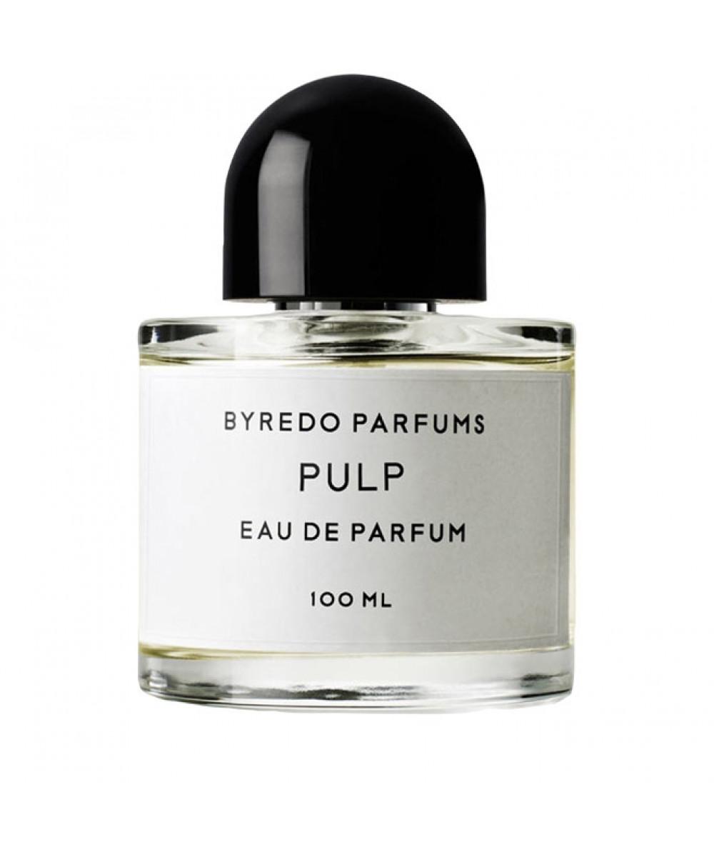 Byredo Parfums Pulp