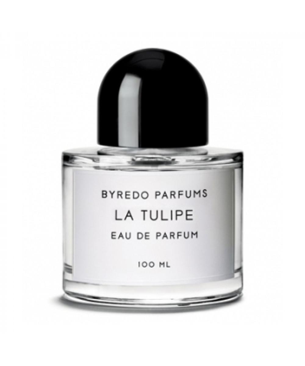 Byredo Parfums La Tulipe
