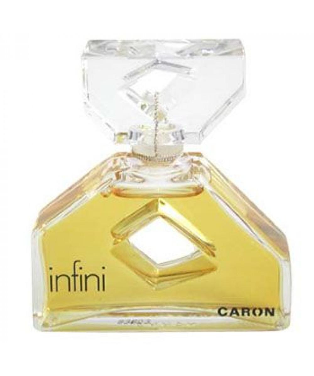 Caron  Infini
