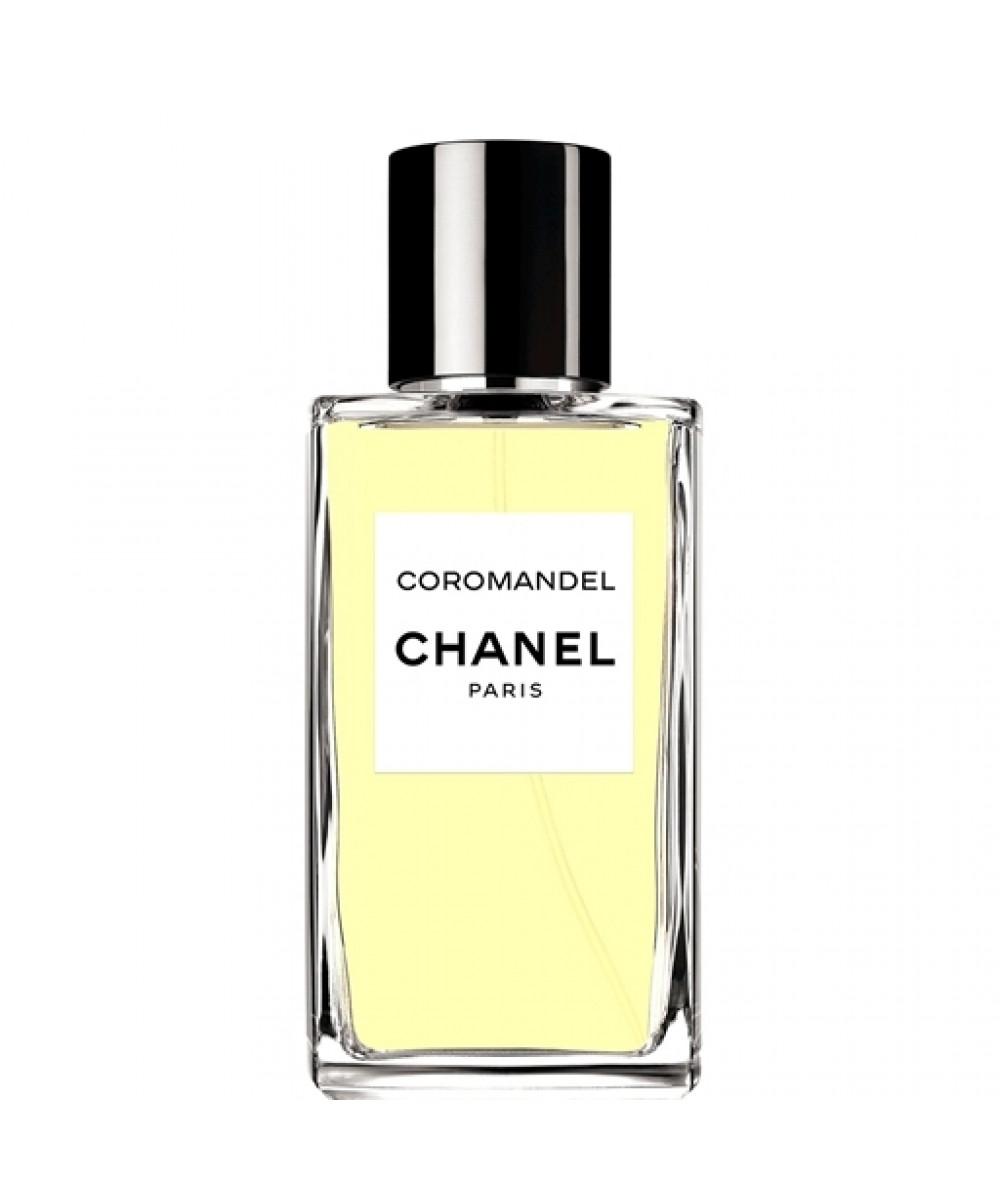 Chanel  Coromandel