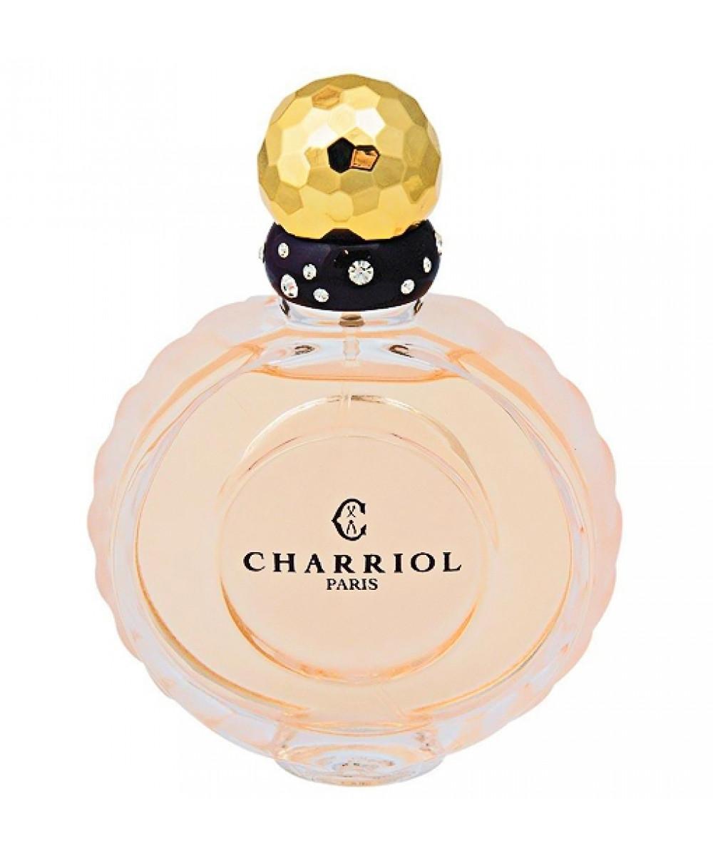 Charriol Charriol