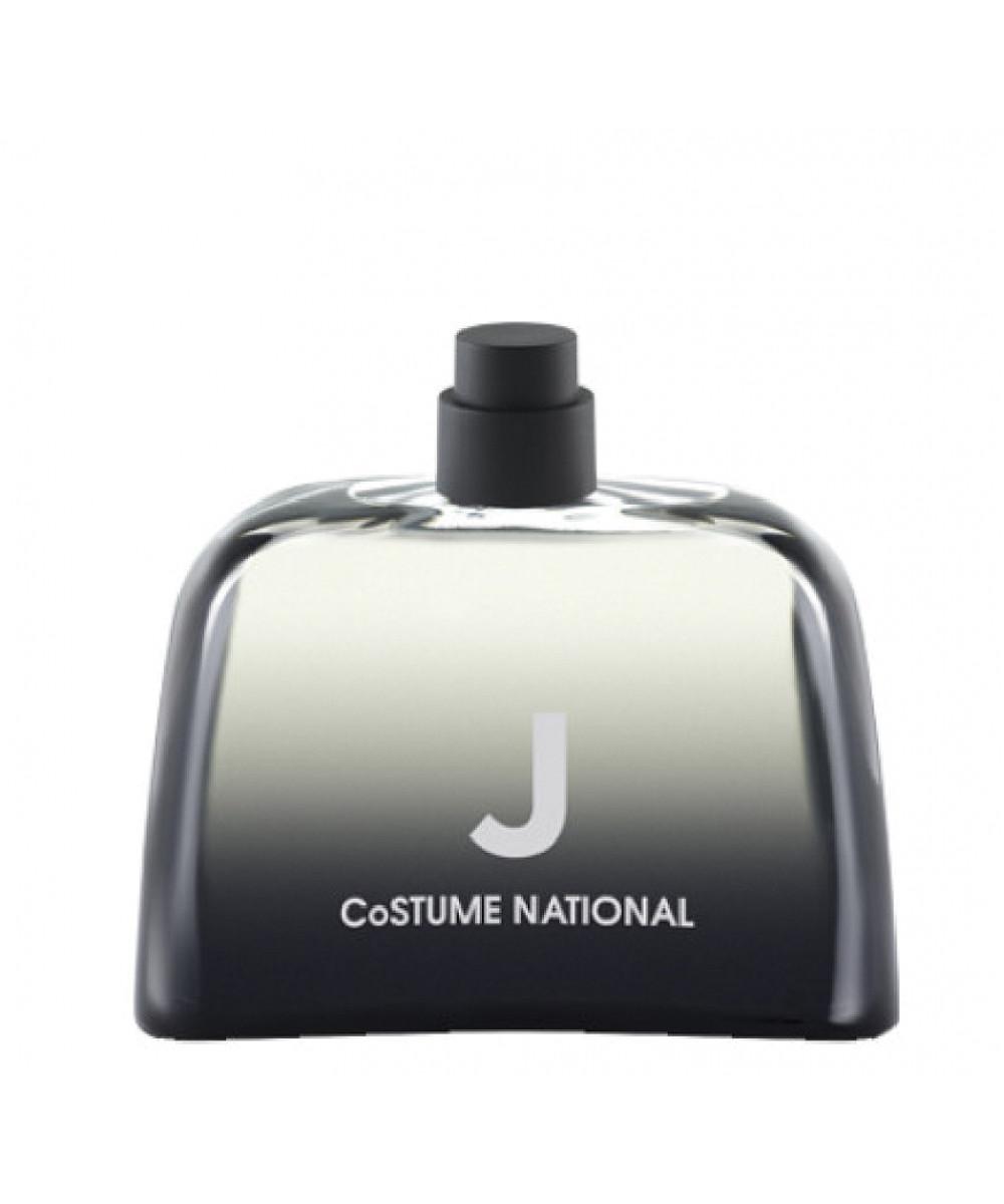 Costume National   J