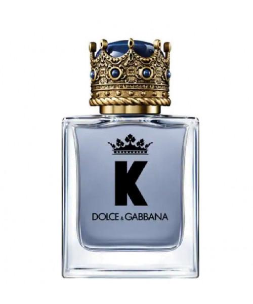 Dolce & Gabbana K By