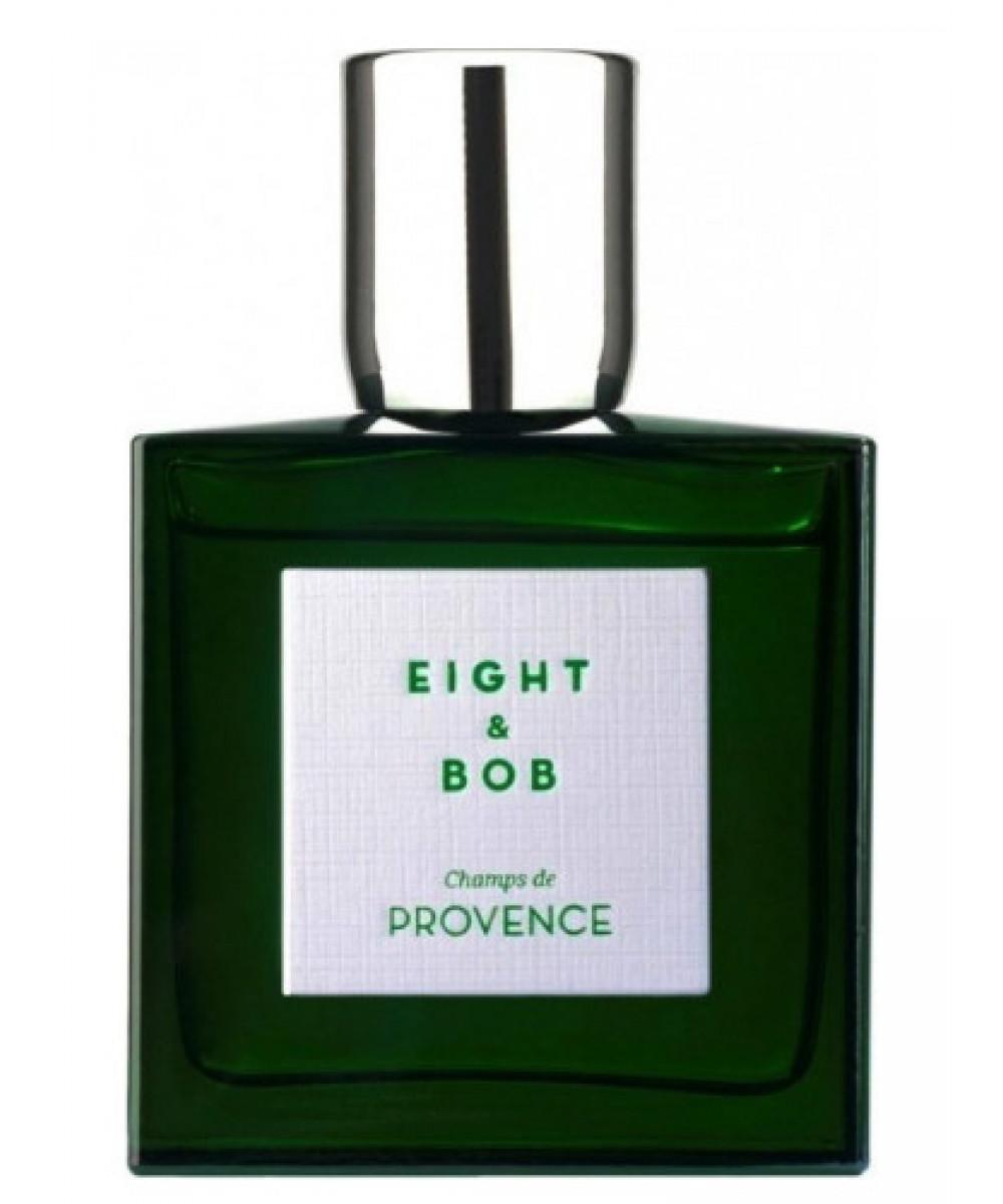 Eight & Bob Champs De Provence