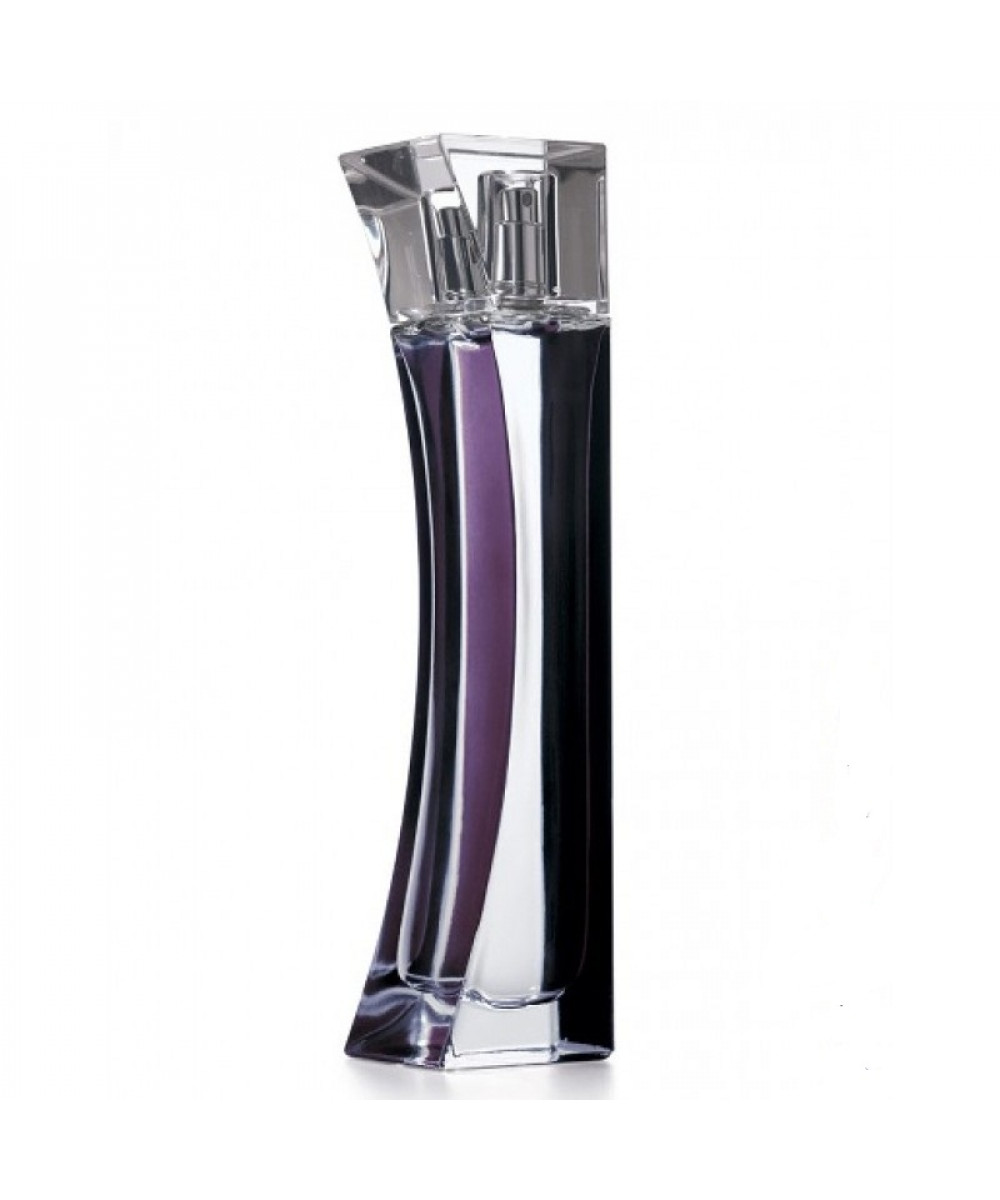 Elizabeth Arden Provocative Women