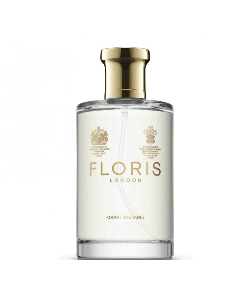 Floris London Hyacinth & Bluebell