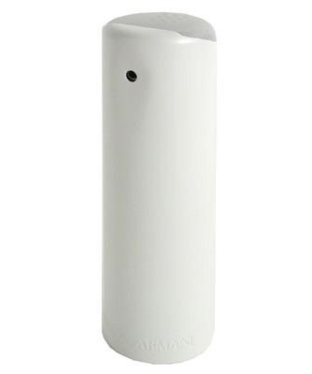 Giorgio Armani Emporio White For Her