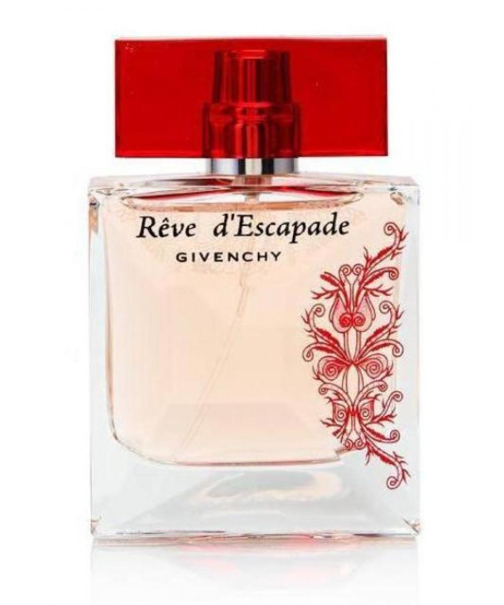 Givenchy Reve d'Escapade