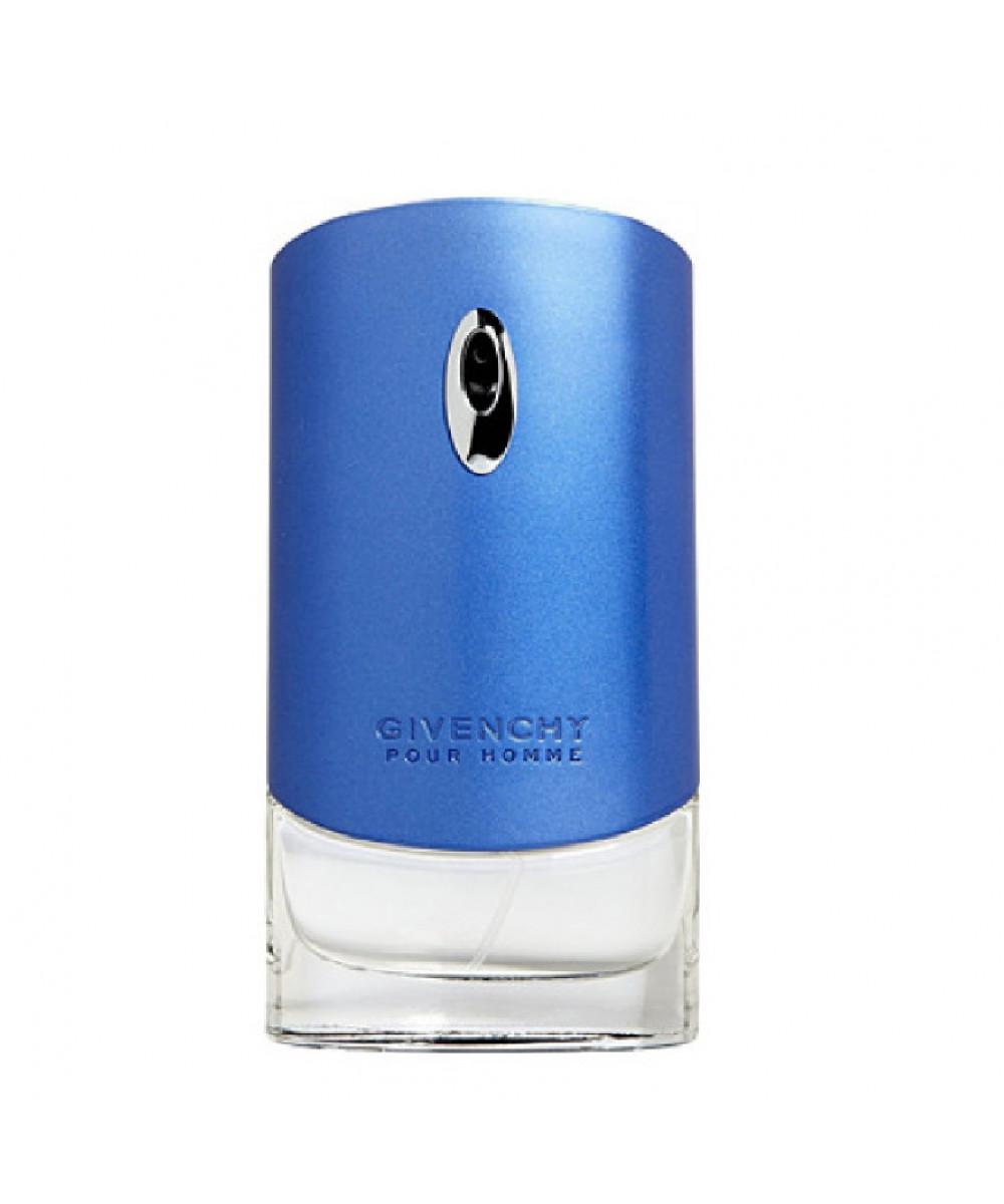 Givenchy Pour Homme Blue Label Urban Summer
