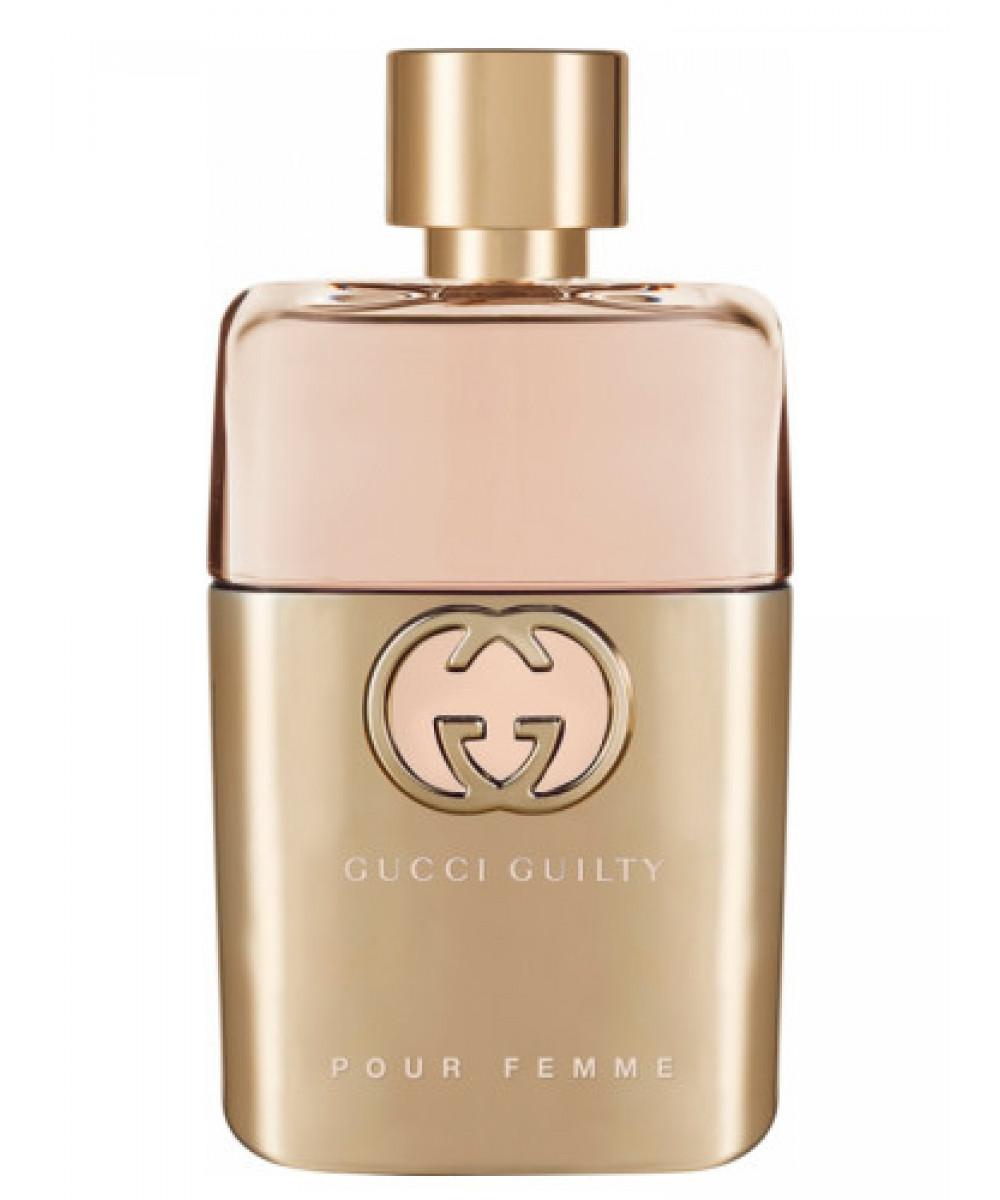 Gucci Guilty Pour Femme 2019
