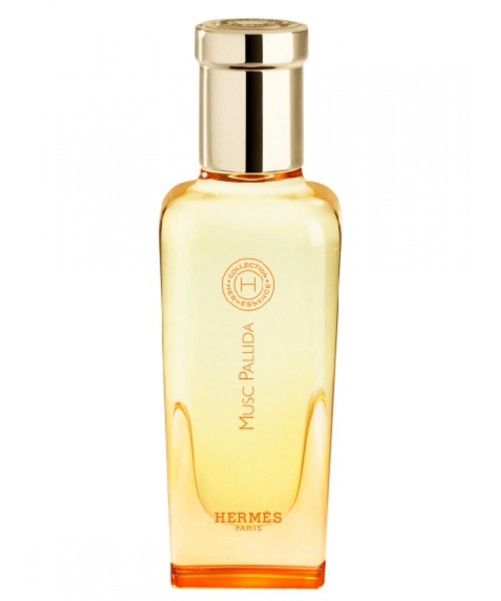 Hermes sence Musc Pallida
