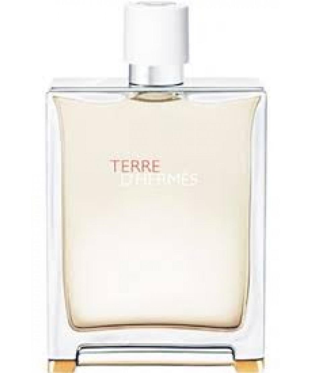 Hermes Terre d' Eau Tres Fraiche
