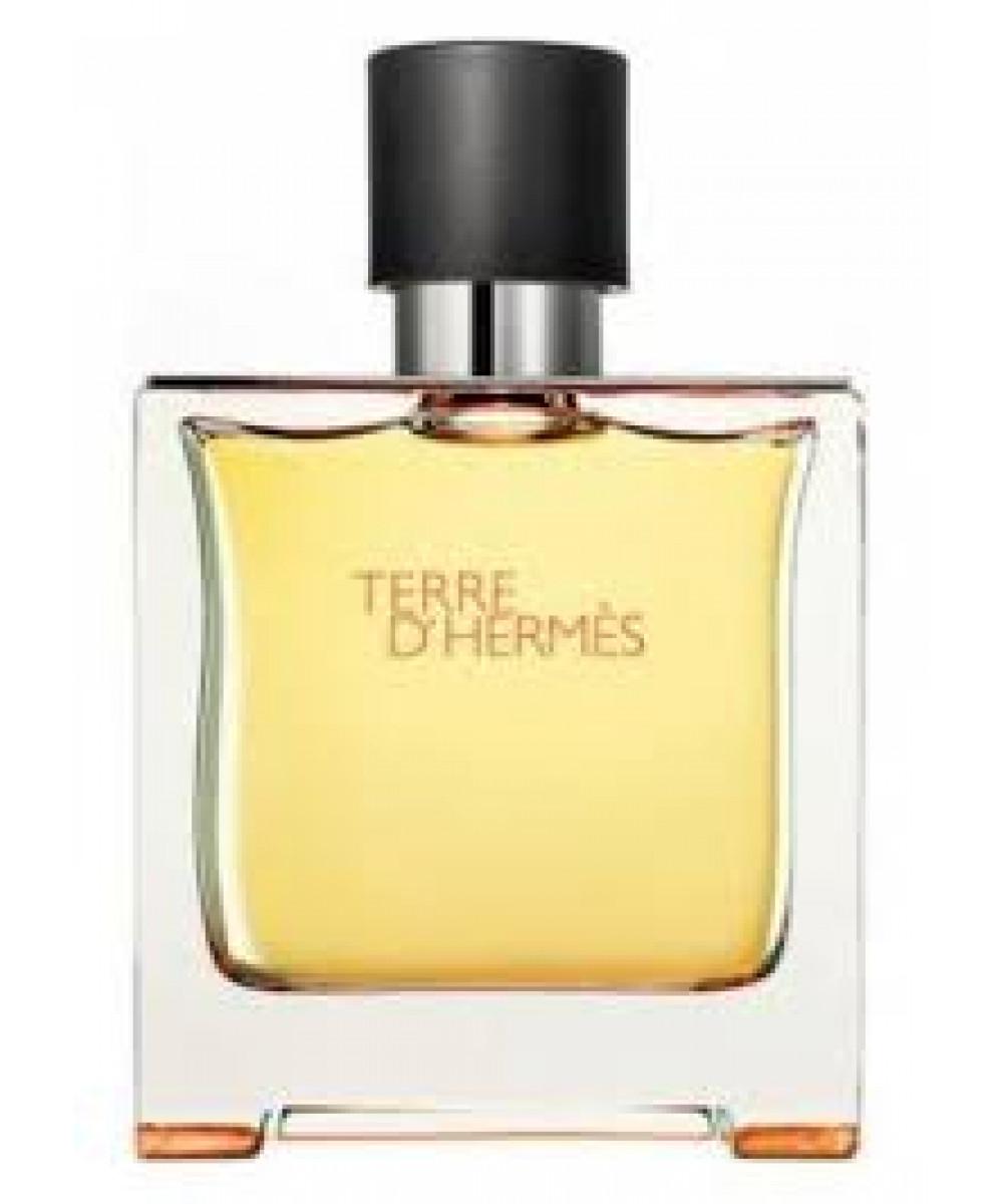 Hermes Terre D'