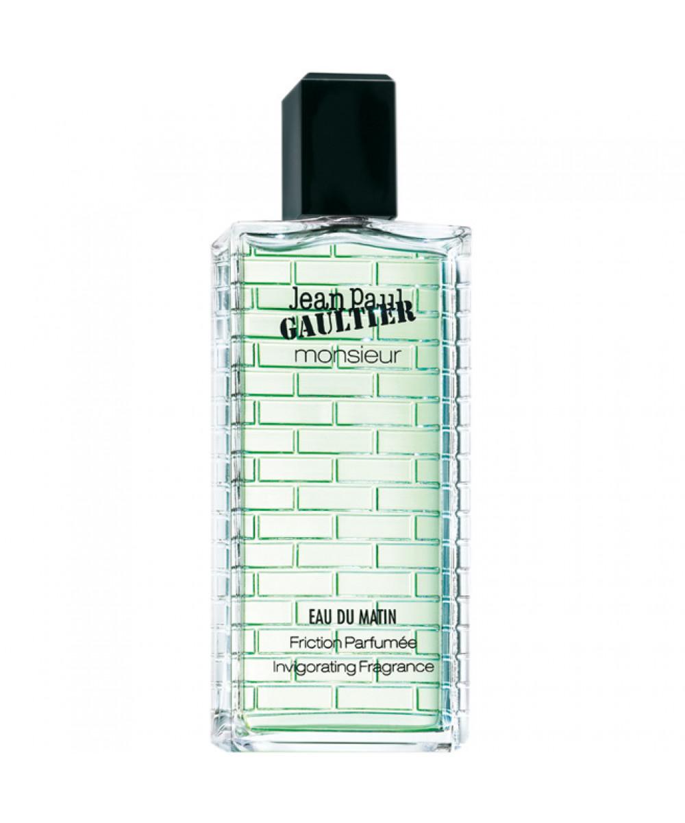Jean Paul Gaultier Monsieur