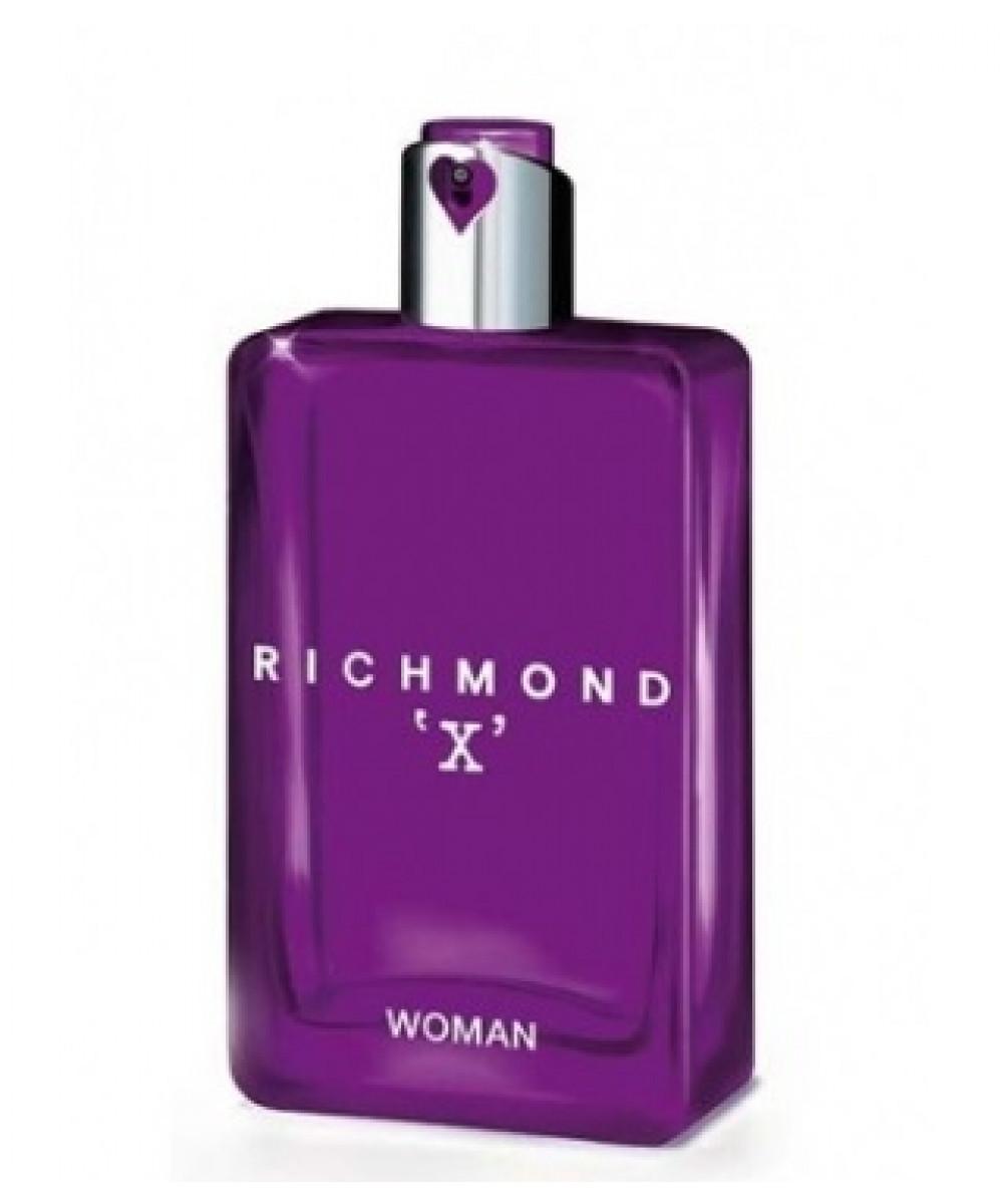 John Richmond Richmond X Woman