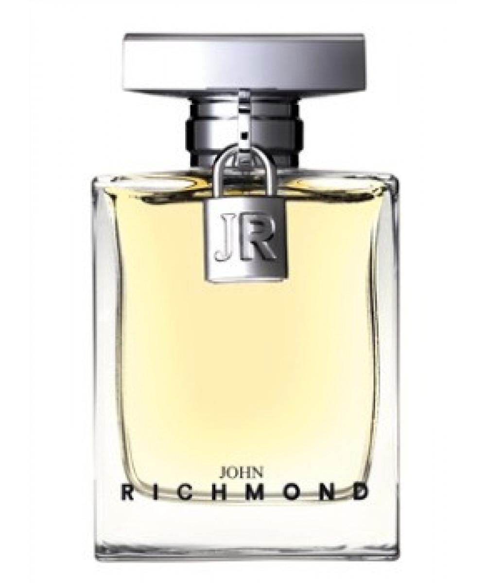 John Richmond for women