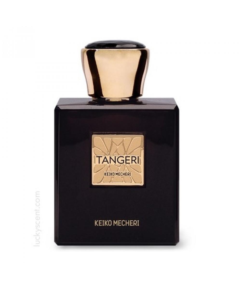 Keiko Mecheri Tangeri