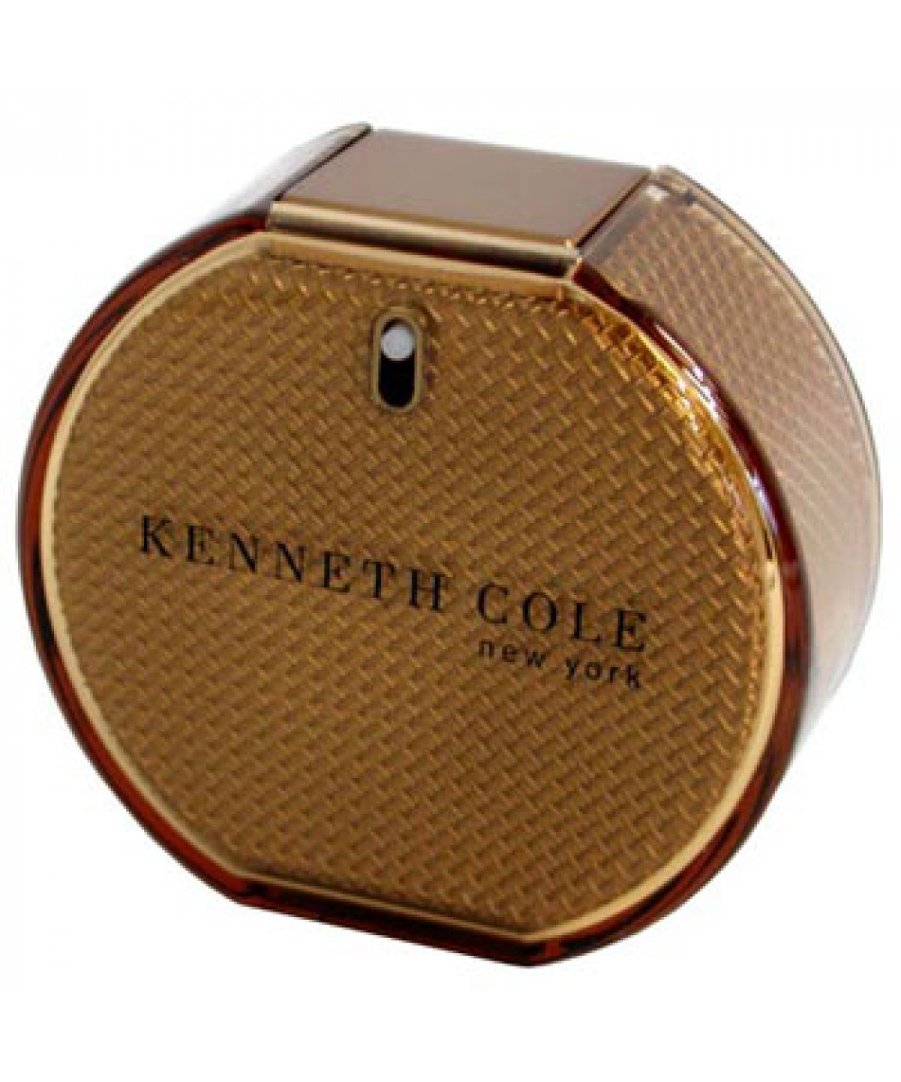 Kenneth Cole   for her