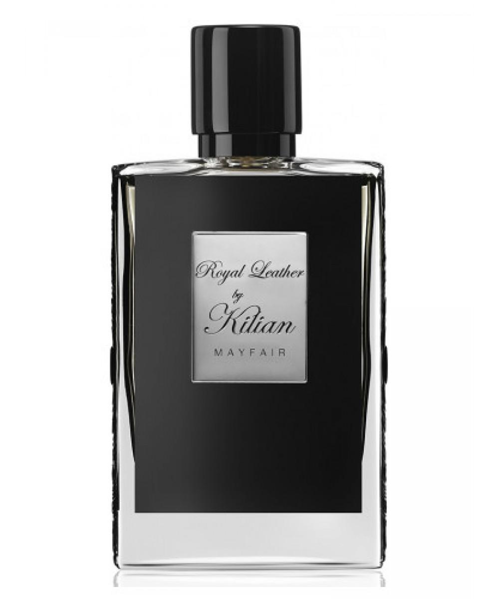 Kilian Royal Leather