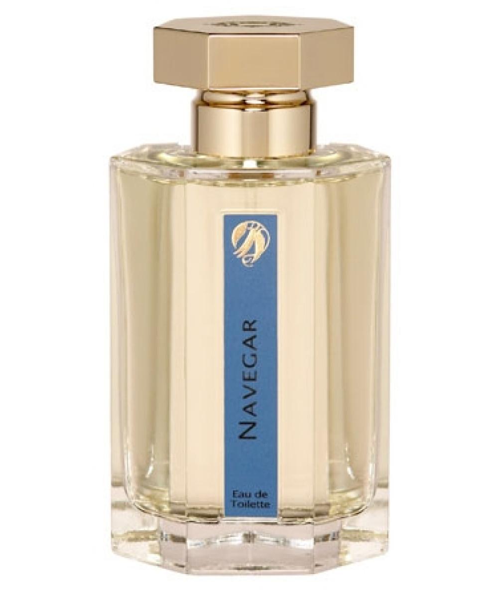 L`Artisan Parfumeur  Navegar