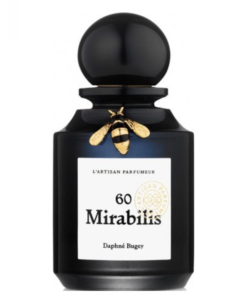 L`Artisan Parfumeur  Mirabilis 60