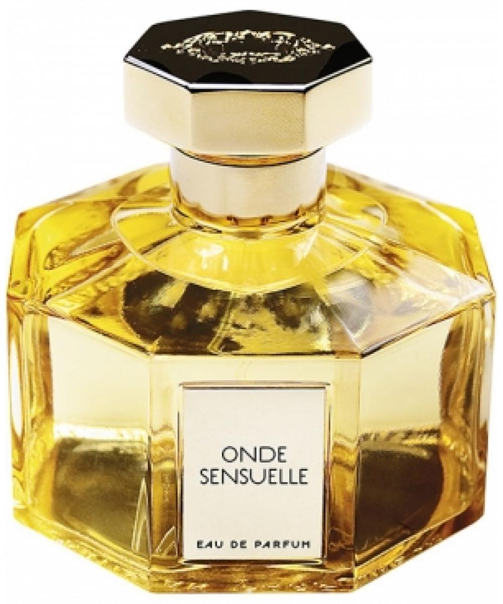 L`Artisan Parfumeur  Onde Sensuelle