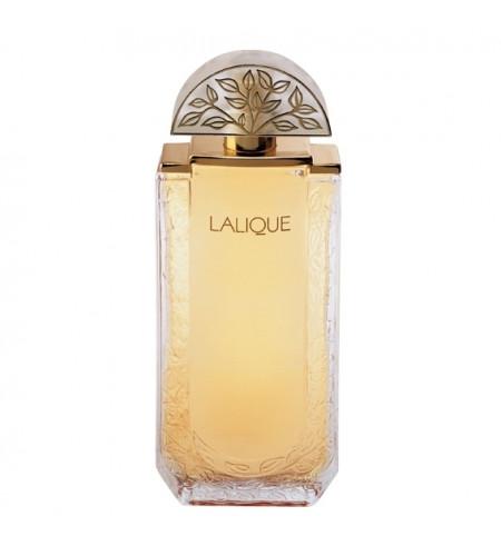 Lalique Lalique