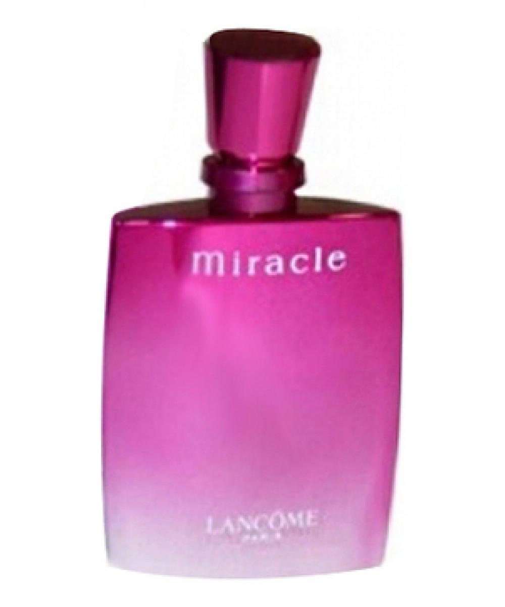 Lancome  Miracle White nights