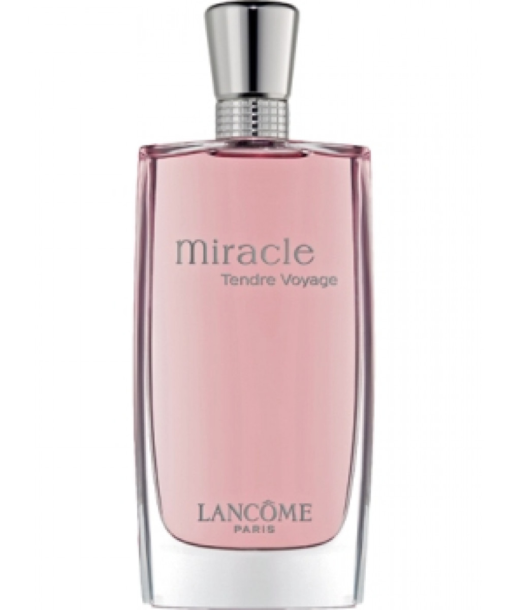 Lancome  Miracle Tendre Voyage