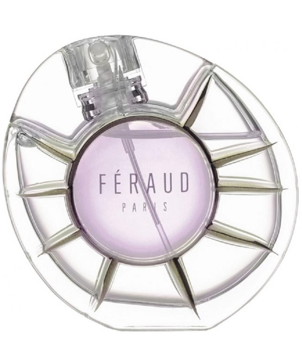 Louis Feraud Tout A Vous