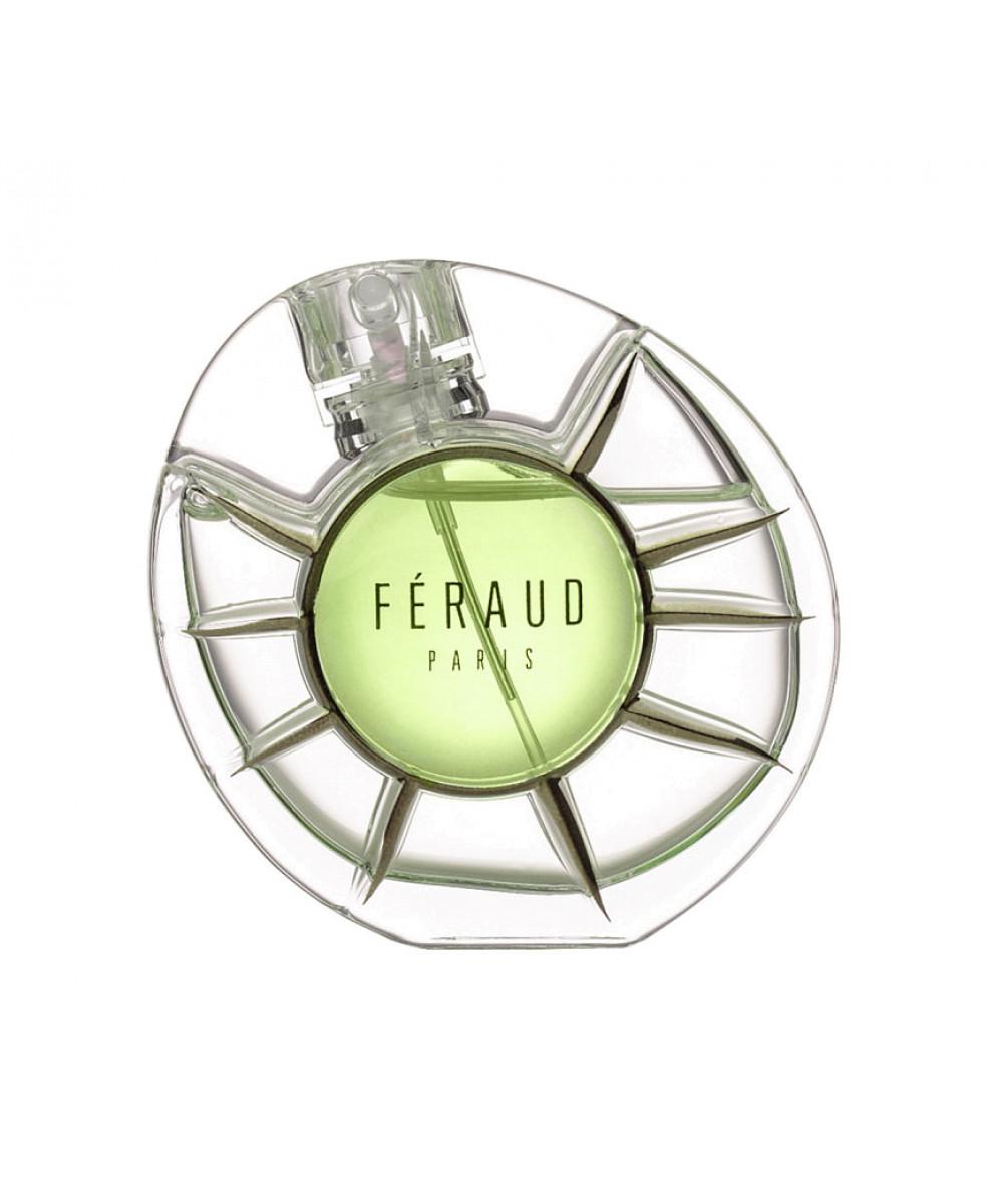 Louis Feraud Soleil De Jade